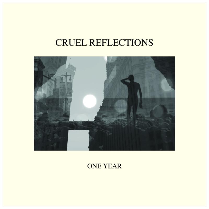 ALBUM COVER (Format)